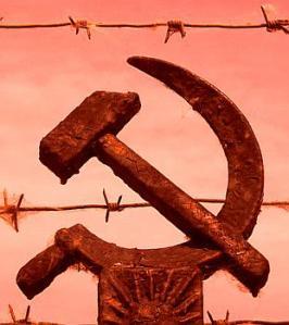 comunismo e liberta